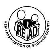 Read Association of Saginaw County
