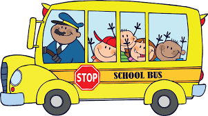 School Bus Picture