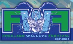Freeland Walley Festival